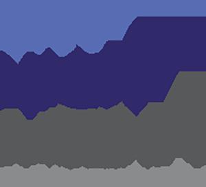 Sky High Media
