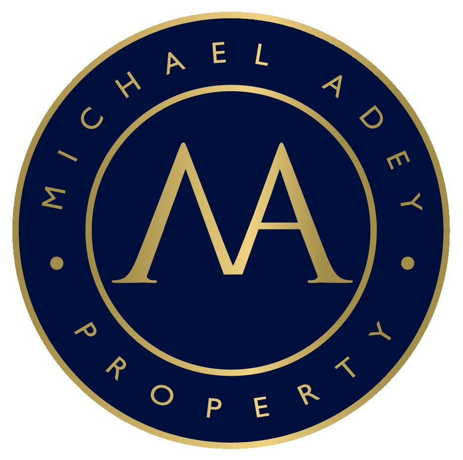 MA_Property_Logo