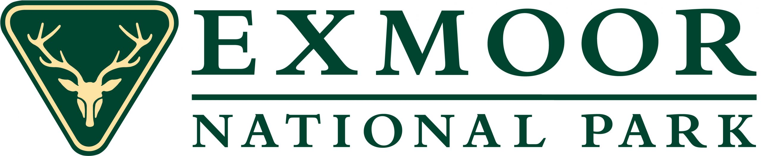 RGB_Landscape Logo_Exmoor