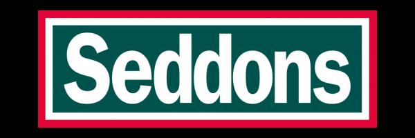 Seddons-Logo-600x200