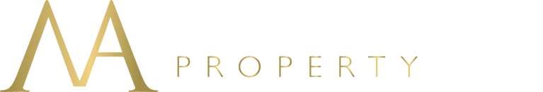 michael adey logo